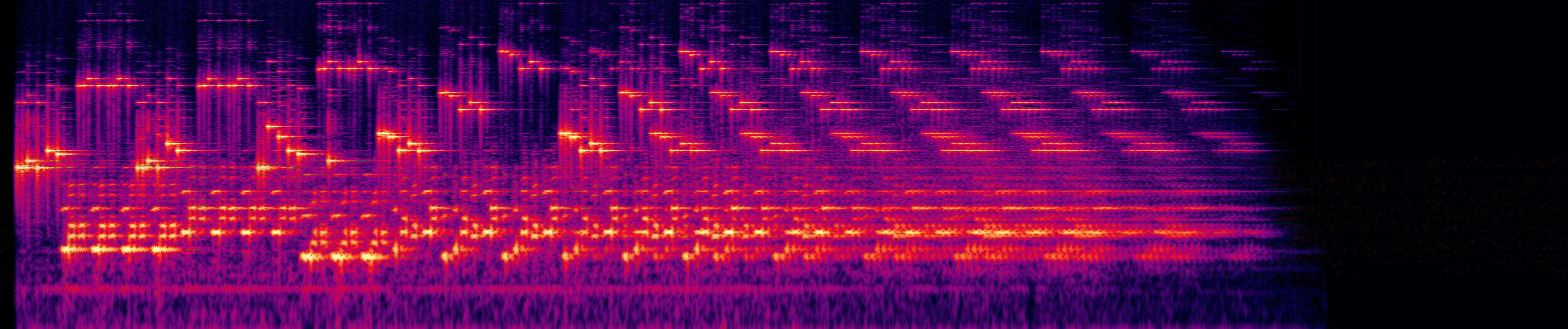 Happy Birthday - Spectrogram.jpg