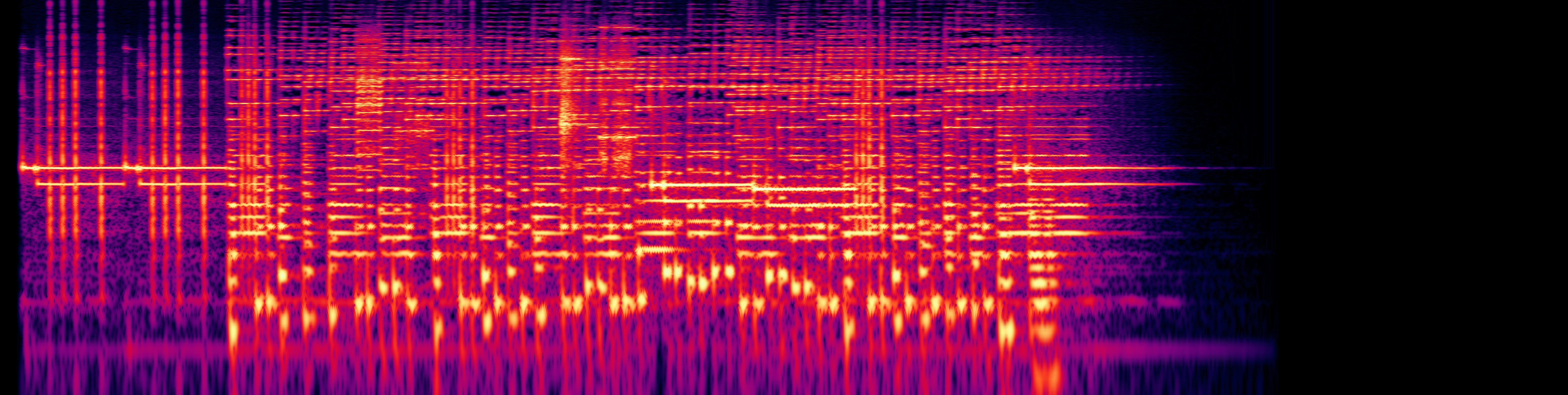 Door To Door - Spectrogram.jpg