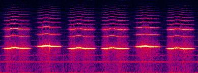 A Game of Chess - 02. Bishop solo - Spectrogram.jpg