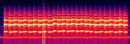 A Game of Chess - 01. King solo - Spectrogram.jpg