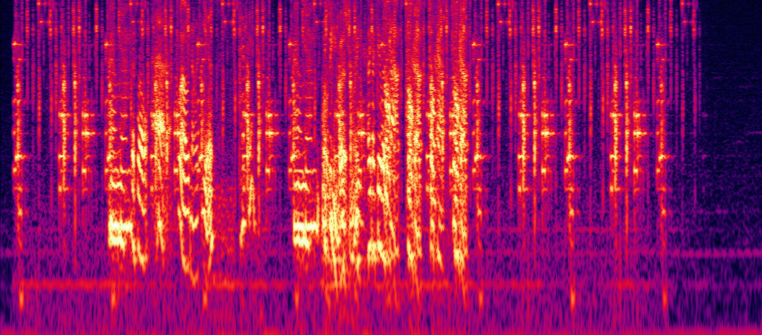 Talk Out - Spectrogram.jpg