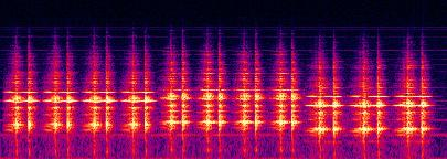A Game of Chess - 07. Castle solo - Spectrogram.jpg