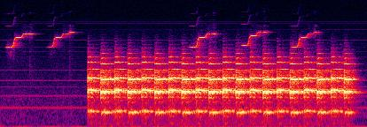 A Game of Chess - 09. King and Queen duet - Spectrogram.jpg