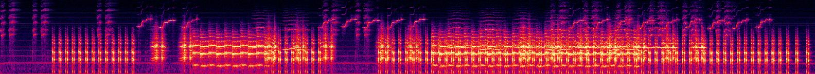 A Game of Chess - 12. Game B - Spectrogram.jpg
