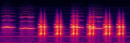 A Game of Chess - 10. Castle and Bishop duet - Spectrogram.jpg