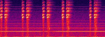 A Game of Chess - 06. Knight solo - Spectrogram.jpg