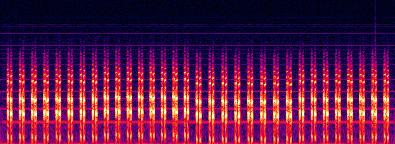 A Game of Chess - 04. Pawn solo (1) - Spectrogram.jpg