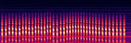 A Game of Chess - 05. Pawn solo (2) - Spectrogram.jpg