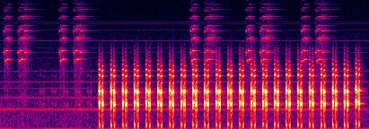 A Game of Chess - 08. Pawn and Knight duet - Spectrogram.jpg