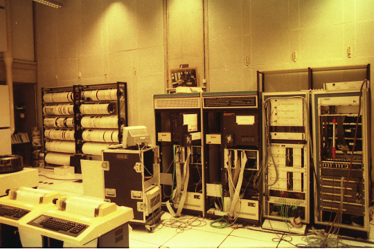 File:IRCAM machine room in 1989.jpg