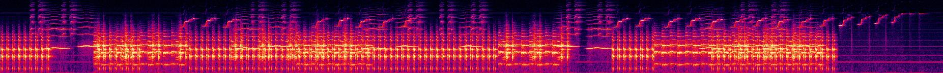A Game of Chess - 11. Game A - Spectrogram.jpg