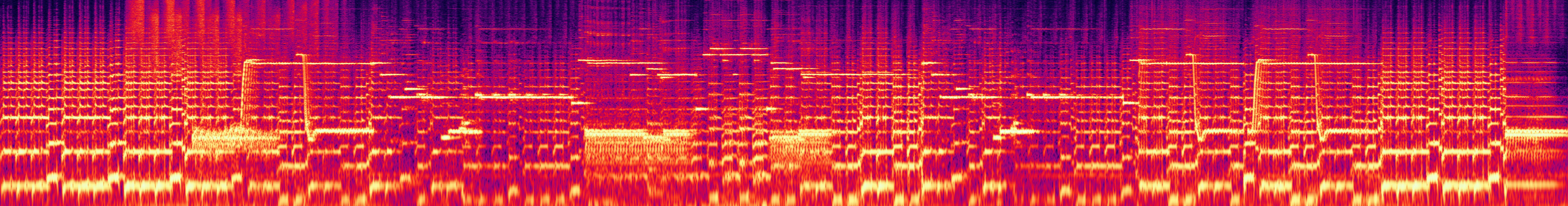 Doctor Who - Spectrogram.jpg