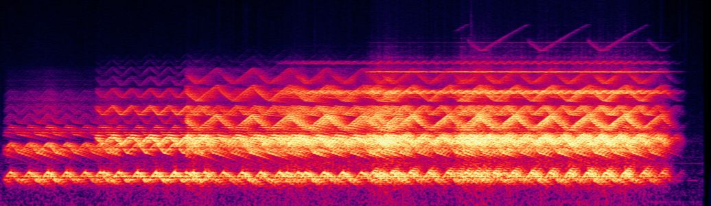 Music of Spheres - Spectrogram 55-7040Hz 50pps.jpg