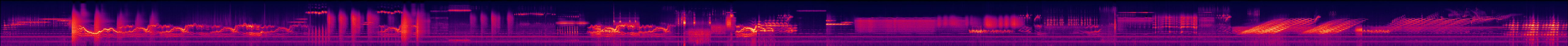 Circle of Light - Spectrogram.jpg