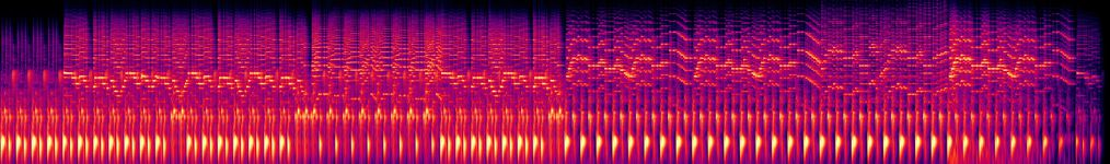Chromophone Band - Spectrogram.jpg