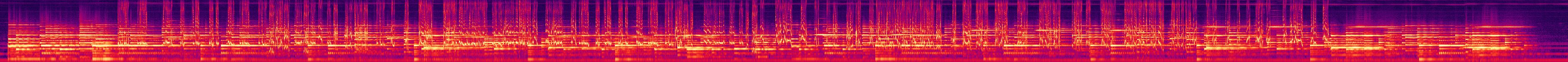 The Dreams - 4. Sea - Spectrogram.jpg
