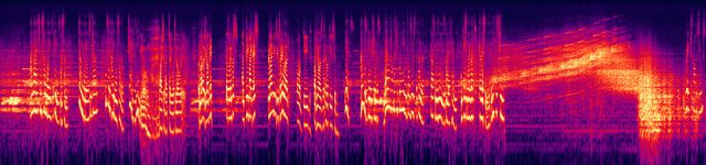 The Anger of Achilles 1 - Spectrogram.jpg