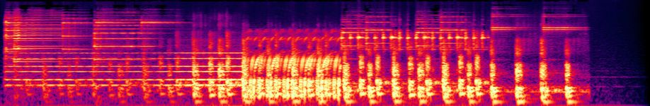 Arabic Science and Industry - Spectrogram.jpg
