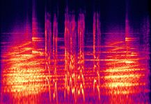 00'00.0-00'26.7 Intro to titles voice over - Spectrogram.jpg