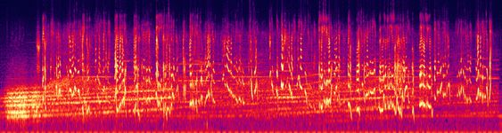 01'36.1-02'45.6 The Cold - Spectrogram.jpg