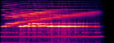 Lure of the Space Goddess - Spectrogram.jpg
