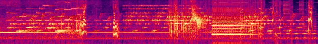 Work Is A Four Letter Word - 2 - Spectrogram.jpg