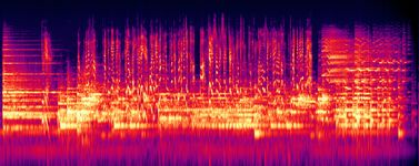 "The Man Who Collected Sounds - 11 Treated timpani ""Elect the Mayor"" - Spectrogram.jpg"