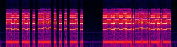 Castrated Oboe melody - Spectrogram.jpg