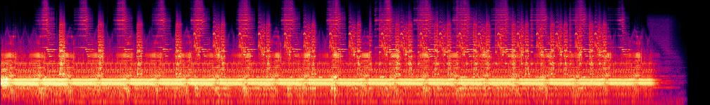 Liquid Energy (a) - Spectrogram.jpg