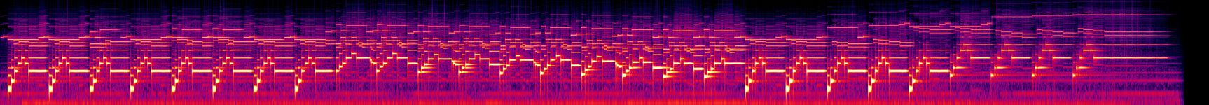 The Pattern Emerges - Spectrogram.jpg