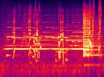The Edge of Destruction 2 - 12.29-12.48 - Spectrogram.jpg