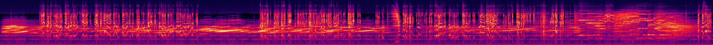 The Naked Sun - 02. The Solarian Transport Capsule in motion - Spectrogram.jpg