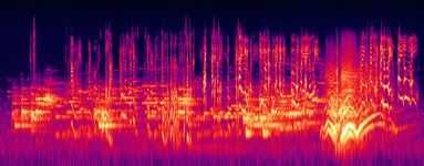 The Man Who Collected Sounds - 04 Treated timpani - Spectrogram.jpg