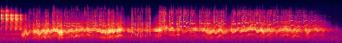 The Man Who Collected Sounds - 08 Treated laughter and deep wind - Spectrogram.jpg