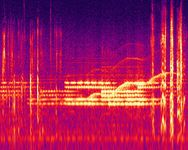 Closed Planet - Good night - Spectrogram.jpg