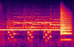 The Edge of Destruction 1 - 17.42-18.03 - Spectrogram.jpg