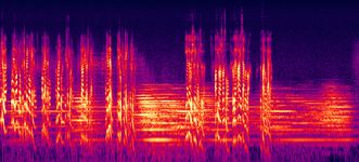 Aztec - 08. Between Two Great Volcanoes - Spectrogram.jpg