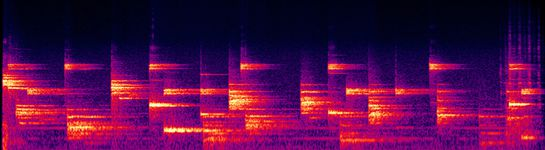 I Think in Shapes - clip - Spectrogram.jpg