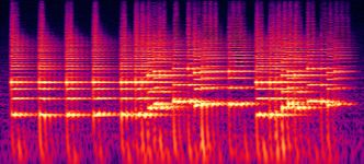 Dance from Noah - Counterpoint - Spectrogram.jpg