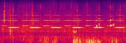 The Edge of Destruction 1 - 01.15-01.56 - Spectrogram.jpg