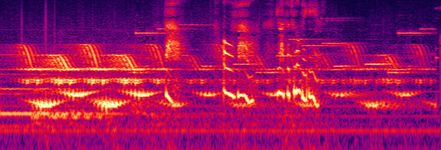 Work Is A Four Letter Word - 3 - Spectrogram.jpg