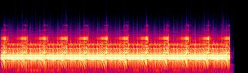 Liquid Energy (b) (rhythm only) - Spectrogram.jpg