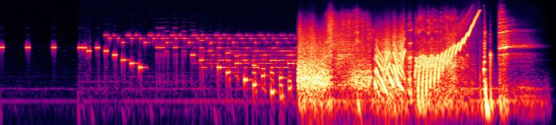 Time To Go - Spectrogram.jpg
