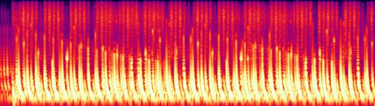 Dance from Noah - Rhythm - Spectrogram.jpg
