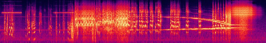 Closed Planet - Meteor warning and strike - Spectrogram.jpg