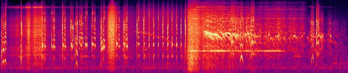 Closed Planet - Ship landing - Spectrogram.jpg