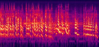 The Anger of Achilles 5 - Spectrogram.jpg