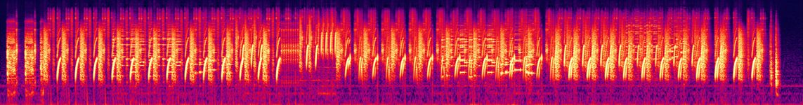 Know Your Car - Spectrogram.jpg