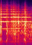 Closed Planet - End of shift hooter - Spectrogram.jpg