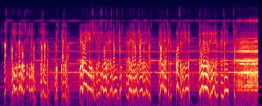 Aztec - 15. The Fall of Tenochtitlan - Spectrogram.jpg
